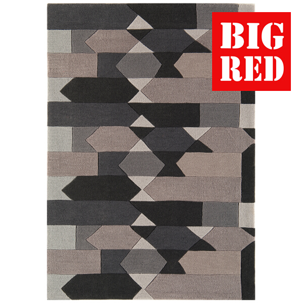 Ha14 9a Harlequin Asiatic Rugs Best Prices In The Uk From The