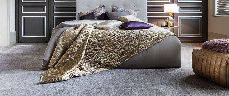 Associated Weavers Softly Softly Best Prices In The Uk