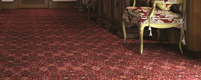 Axminster Carpets Eastern Amp Persian Collection Best