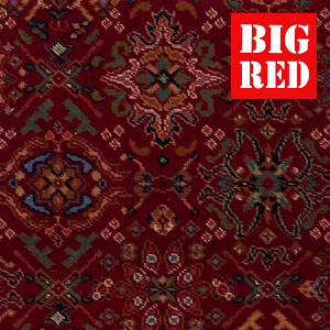 royal red carpet texture. Axminster Carpets Eastern \u0026 Persian Collection Royal Dartmouth Oriental Silk Carmine Red Carpet Texture E