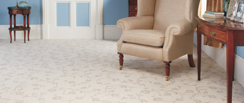 Axminster Carpets Botanicals Amp Florals Collection Best