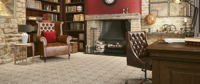 Buy Axminster Carpets Patterns Collection At The Cheapest