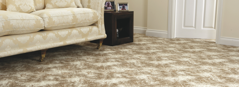 Axminster Carpets Traditional Patterns Exmoor Broadstone