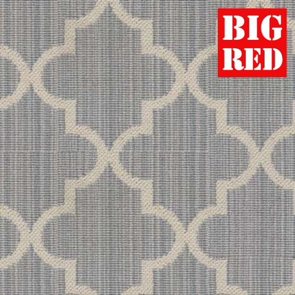 Wilton Patterned Carpets Carpet Vidalondon