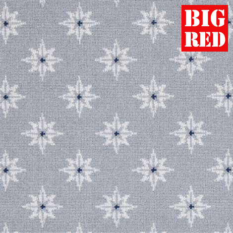 Axminster Carpet Melbourne Carpet Vidalondon