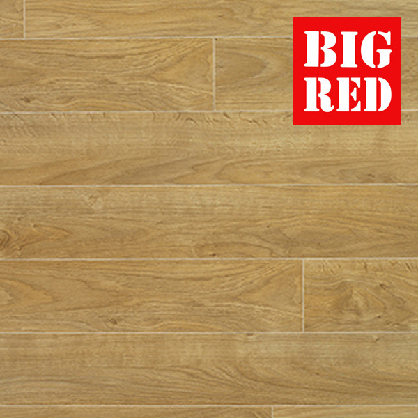 Lemon Oak Chic Berry Alloc Best Prices In The Uk From The Big