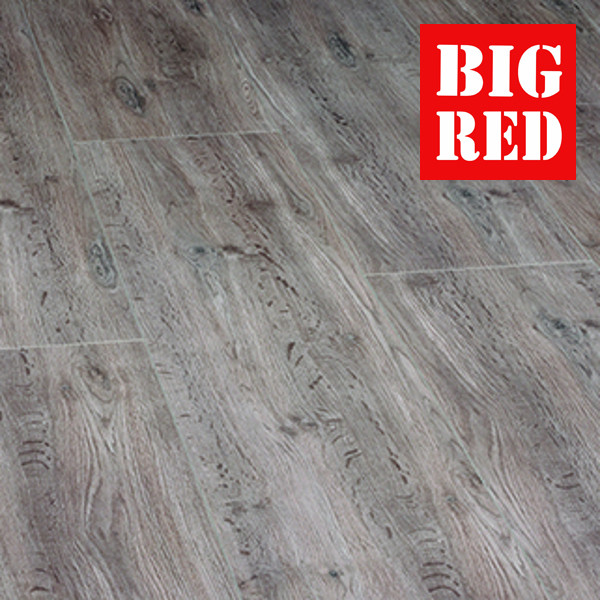Rainforest Oak Empire Berry Alloc Best Prices In The Uk From