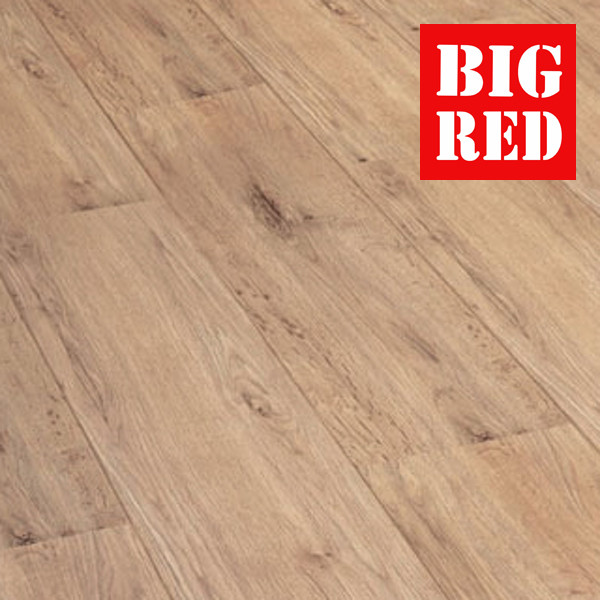 White Oak Loft Berry Alloc Best Prices In The Uk From The Big