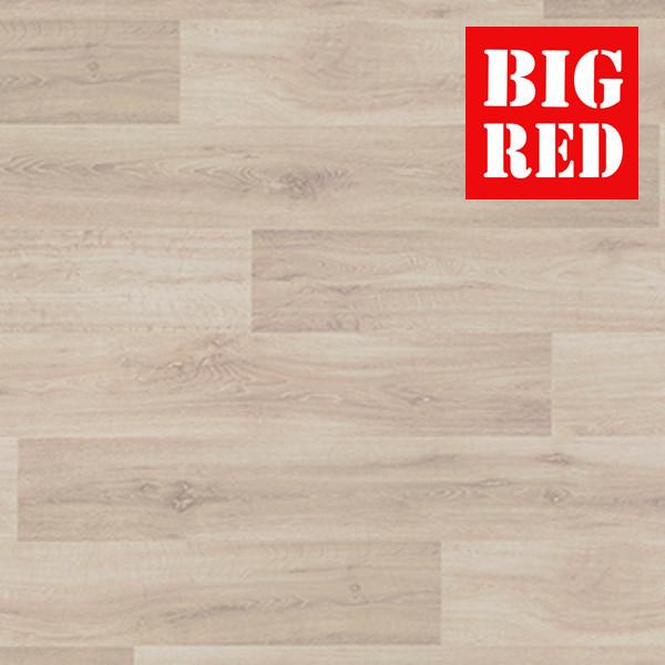 Berry Alloc Laminate Floor Cleaner Taraba Home Review