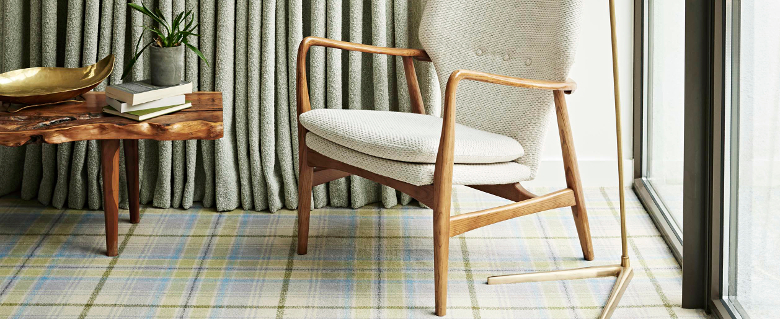 City Plaids Brintons Carpets Best Prices In The Uk From