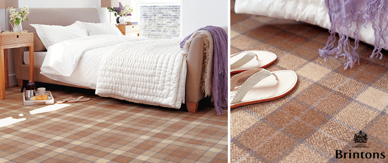 Abbotsford Brintons Carpets Best Prices In The Uk From