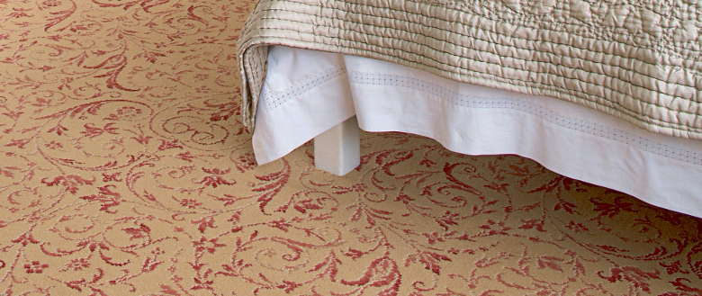 Laura Ashley Collection Brintons Carpets Best Prices In
