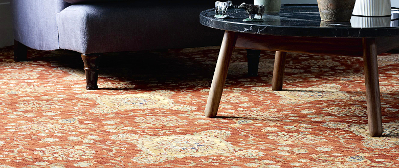 Renaissance Brintons Carpets Best Prices In The Uk From