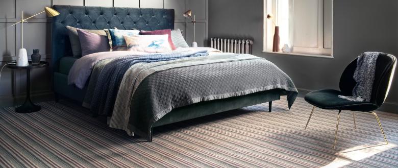 Brockway Carpets Dimensions Heathers Stripes Best Prices In