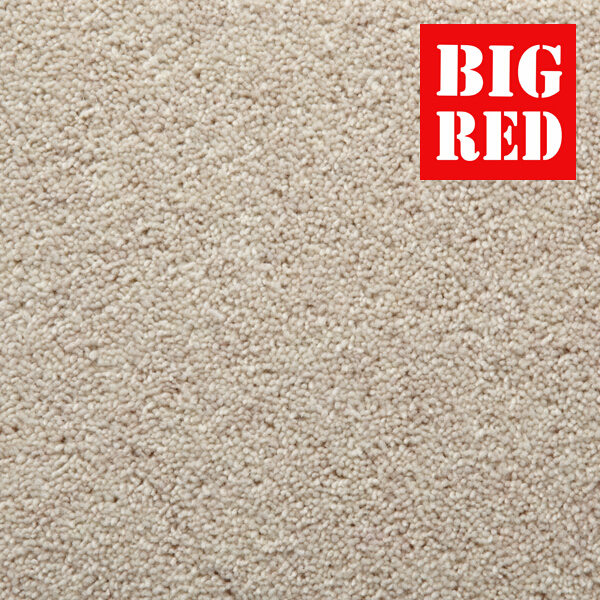 376eb4d14a5 Clarendon Carpets Wool Twist Collection Chancellor Supreme LI650