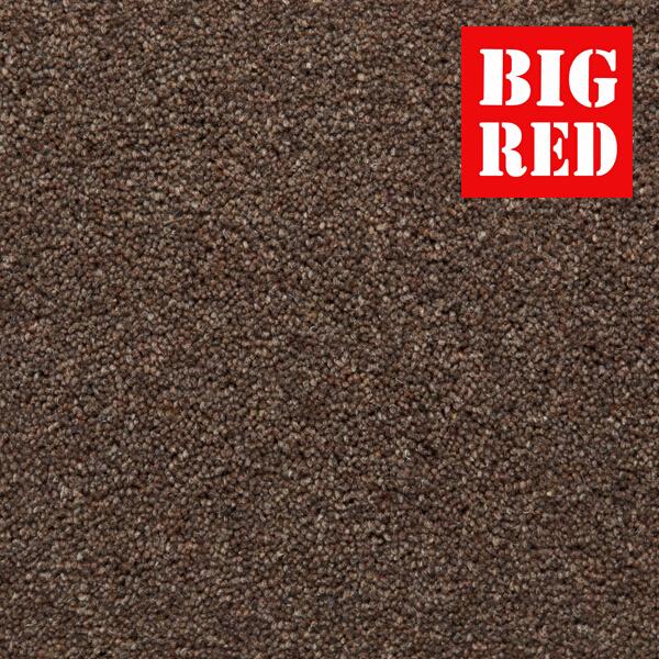 c8a44e8a055 Clarendon Carpets Wool Twist Collection Chancellor Supreme TE2350