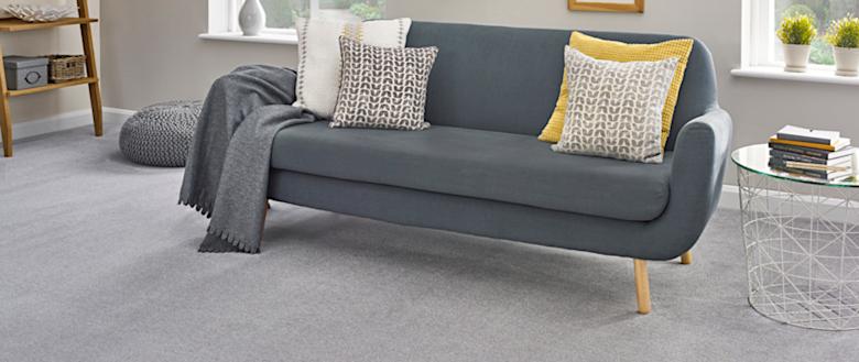 Clarendon Carpets Soft Touch Collection Vogue Best