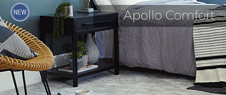 Cormar Carpets Apollo Comfort Best Prices In The Uk From