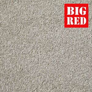 Cormar Carpets Gemini Pendle Felt