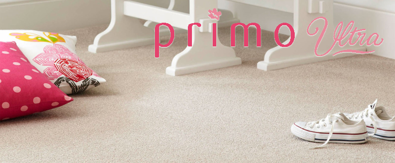 Cormar Carpets Primo Ultra Best Prices In The Uk From The
