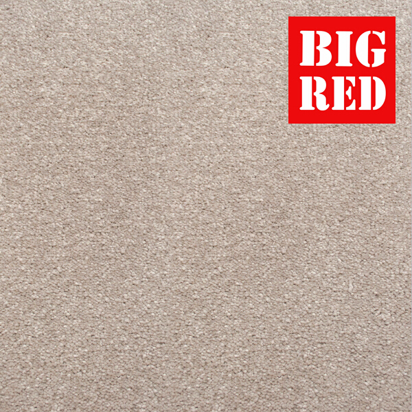 Mother of Pearl | Sensation Feeling: Cormar Carpets - Best prices in