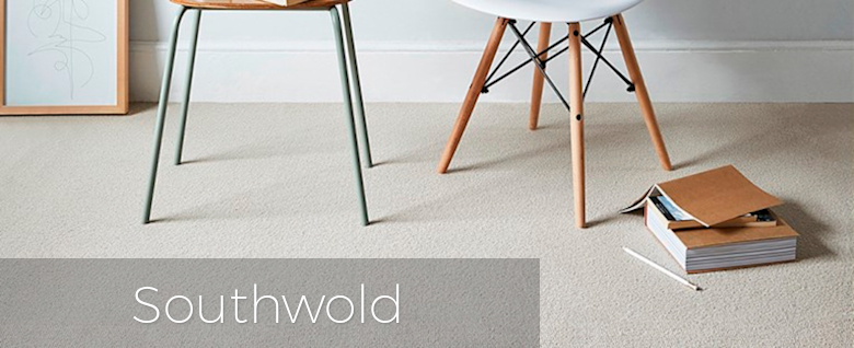 Cormar Carpets Southwold Best Prices In The Uk From The