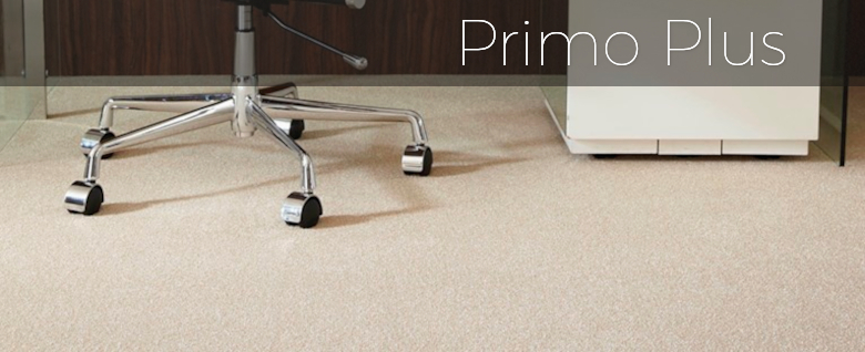 Cormar Carpets Primo Plus Best Prices In The Uk From The
