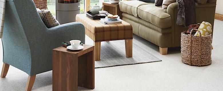 Cormar Carpets Wool Twist Range Best Prices In The Uk