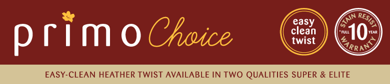 Cormar Carpets Primo Choice Elite Best Prices In The Uk