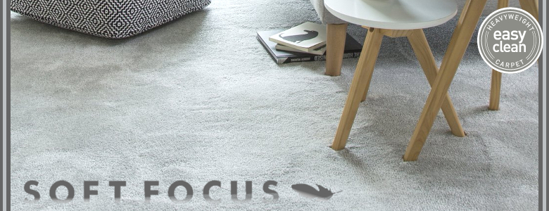 Cormar Carpets Soft Focus Best Prices In The Uk From The