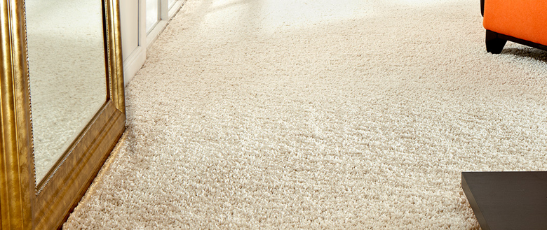Crown Floors Athena Carpets Best Prices In The Uk From