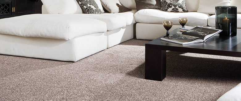 Crown Floors Avondale Carpets Best Prices In The Uk From