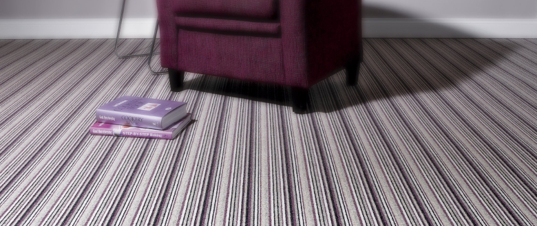 Edel Telenzo Carpets Bakerloo Best Prices In The Uk From
