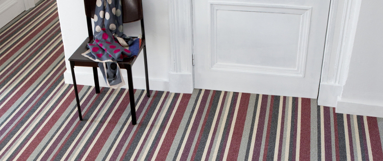 Edel Telenzo Carpets Hammersmith Best Prices In The Uk