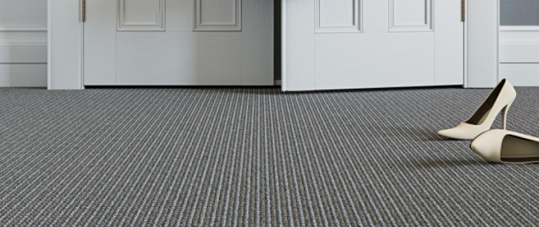 Edel Telenzo Carpets Hoxton Best Prices In The Uk From