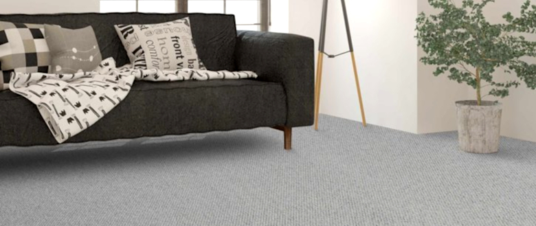 Telenzo Carpets Rya: Best Prices in the