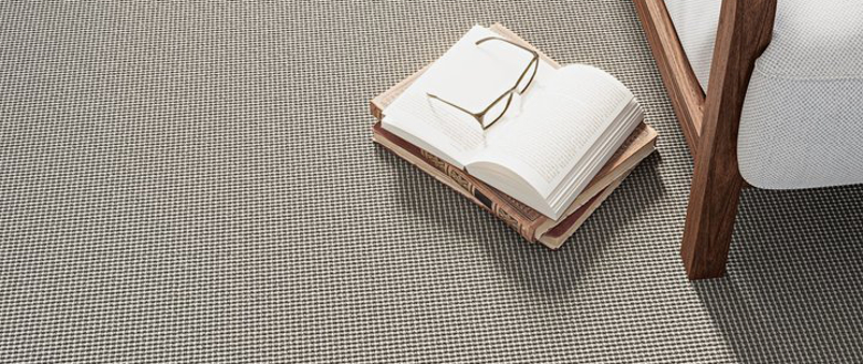 Telenzo Carpets Windsor Best Prices In The Uk From The