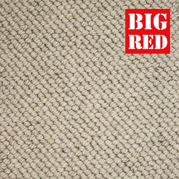 Best Carpet To Uk Carpet Vidalondon