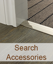 Search Accessories
