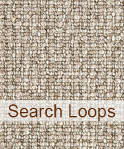 Search by Loop Pile Carpets