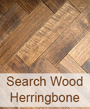 Search Wood Herringbone