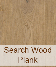 Search Wood Plank