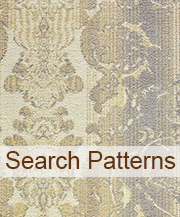 Search Pattern Carpets
