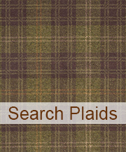 Search for Plaid Carpets