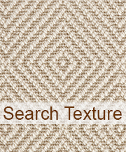 Search Textured Carpet