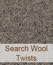 Search by Wool Twist Carpets