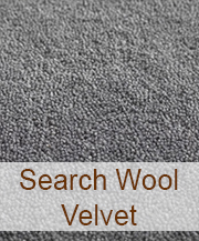 Search Velvet Carpets