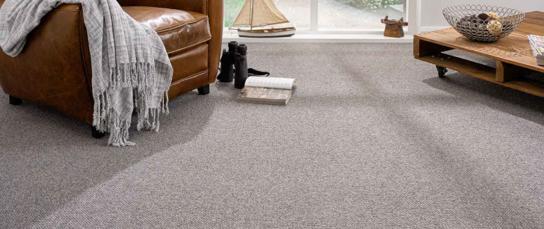 Gaskell Wool Rich Battersea Carpets Best Prices In The Uk