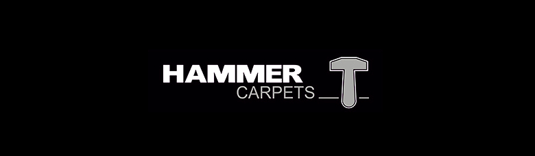 Hammer Carpets The Big Red Carpet Company