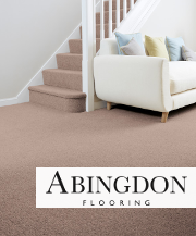 The Big Red Carpet Company | Flooring